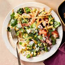 Bacon And Brussel Sprout Salad Recipe Pinch Of Yum