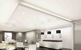 For Low Ceilings Design Necessities High Modern Pendant Lighting Foyer Recessed