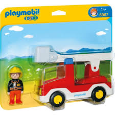 Playmobil 123 Ladder Unit Fire Truck - 6967 774pcs Legoing City Fire Station Building Blocks Helicopter Ladder Unit With Lights And Sound 5362 Playmobil Canada Playmobil Child Toy 5337 Action Airport Engine With 4819 Amazoncouk Toys Games 4500 Rescue Walmartcom 5398 Quad Tarland Shop Buy Truck 9466 Incl Shipping 9052 Super Set 08634313671 Ebay 077sch Klickypedia