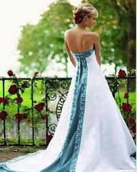 Turning Heads With Turquoise