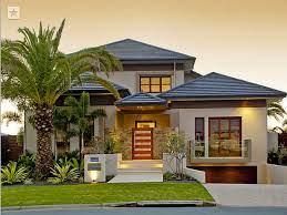 104 Home Architecture Fashion Design Facebook