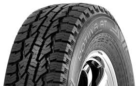 All Terrain Light Truck Tire FALKEN Vs Everything Else: - AR15.COM Ultra Light Truck Cst Tires Klever At Kr28 By Kenda Tire Size Lt23575r15 All Season Trucksuv Greenleaf Tire China 1800kms Timax 215r14 Lt C 215r14lt 215r14c Ltr Automotive Passenger Car Uhp Mud And Offroad Retread Extreme Grappler Summer K323 Gt Radial Savero Ht2 Tirecarft 750x16 Snow 12ply Tubeless 75016 Allseason Desnation Le 2 For Medium Trucks Toyo Canada 23565r19 Pirelli Scorpion Verde As Only 1 In Stock