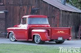 1957 GMC Apache | OLD TRUCKS | Pinterest | GMC Trucks, Trucks And ... 1957 Gmc 150 Pickup Truck Pictures 1955 To 1959 Chevrolet Trucks Raingear Wiper Systems 12 Ton S57 Anaheim 2013 Gmc Coe Cabover Ratrod Gasser Car Hauler 1956 Chevy Filegmc Suburban Palomino 100 Show Truck Rsidefront 4x4 For Sale 83735 Mcg Build Update 02 Ultra Motsports Llc Happy 100th Gmcs Ctennial Trend Hemmings Find Of The Day Napco Panel Daily Pickup 112 With Dump Bed Big Trucks Bed