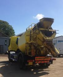DAF LF250 For Sale | Used DAF LF250 Concrete Mixer Trucks For Sale ... Cement Trucks Inc Used Concrete Mixer For Sale Complete Small Mixers Supply 2000 Mack Dm690s Pump Truck For Sale Auction Or 2004 Mercedes 2631b Mixer Truck By Effretti Srl Mobile Dofeng Concrete Mixture Of Iveco Trakker Trucks Auction 2006 About Us Mercedesbenz Atego 1524 4x2 Euro4 Hymix Mike Peterbilt Ready Mix