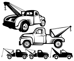 Tow Truck Towing Vintage   Etsy Truck Clipart Stencil Pencil And In Color Truck Towing Icon Flat Graphic Design Gm Sohadacouri Tow Pictures4063796 Shop Of Clipart Library Free Cliparts Download Clip Art On Line Transport And Vehicle Service Sign Vector Silhouettes Illustration 35599029 Megapixl Crane Computer Icons Free Commercial Car Best Drawing Images Svg Svgs Svgs Etsy With Small Car Image Artwork