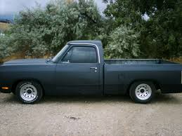 CasperAWD1's Profile In Casper, WY - CarDomain.com 1985 Dodge Ram Cummins D001 Development Truck 1950 85 Ramcharger Wiring Diagram Diy Diagrams Royal Se 4x4 Suv 59l V8 Power 1 Owner My Good Ol Dodge 86 Circuit And Hub 1981 D150 Youtube 2003 4 Pin Trailer Library Residential Electrical Symbols Resto Cumminspowered W350 Crew Cab 78 Block Schematic Wire Center