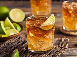 The Most Popular Cocktails In The World 2017 - Business Insider Top Drinks To Order At A Bar All The Best In 2017 25 Blue Hawaiian Drink Ideas On Pinterest Food For Baby Your Guide To The Most Popular 50 Best Ldon Cocktail Bars Time Out Worst At A Money Bartending 101 Tips And Techniques Better Hennessy Mix 10 Essential Classic Cocktails You Need Know Signature Drinks In From Martinis Dukes Easy Mixed Rum Every Important San Francisco Cocktail Mapped