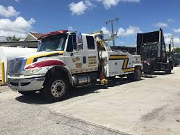 Home | KW Wrecker Service | Towing | Tow Truck Service | Roadside ...