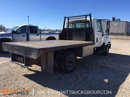 Flatbed Trucks In Arkansas For Sale ▷ Used Trucks On Buysellsearch Used Ford 1 Ton Flatbed Trucks Dodge Luxury Ram 3500 For Sale Freightliner Business Class M2 106 In Tampa Fl For Intertional New York On Sales Used 2004 Dodge Ram Flatbed Truck For Sale In Az 2308 Open To The Public Jj Kane Auctioneers 2005 Freightliner Columbia Pre Emissions Tennessee Children Kids Truck Video Youtube Sterling Lt9500 Buyllsearch Mitsubishi Fuso 7c15 Httputoleinfosaleusflatbed