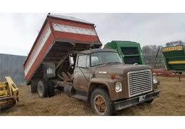1978 IHC 3 Ton Truck Loadstar 1600 Building The Dragon Models 135 German 3 Ton Truck With 2 Cm Flak 1978 Ihc Loadstar 1600 1944 Ford F60sbofors1 3ton 4x4 Bofors Sp Aa For Sale M35 Series 2ton 6x6 Cargo Truck Wikipedia Jac 1918 Fwd Model B Ton T81 Indy 2016 Four Avon Van I Perfect Hauling Cargo Or As A Moving 1941 Intertional 3ton Photo On Flickriver Finally Got Round To It 1945 Gmc General Discussion China Low Price 4x2 Light 8 Capacity Mini Dump Medium Coal Engine Zundapp K500 Motorcycle