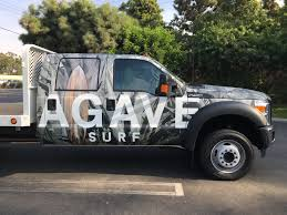 Agave Surf - Gator Wraps Seas The Day Boom On Surf City Fire Cos New Rescue Engine Will Classic Old Surf Cars Surfing Forums Page 11 Rack Fordranger 1951 Chevrolet Panel Truck Is Bchready Gm Authority Land Rover D90 Heritage Hicsumption Toyota Of Escondido Full Moon Baja Mexico Offroad Excursion Hotel Fully Equipped Converted Mercedes Actros Toyota 4x4 Monster Truck In Crewkerne Somerset Gumtree Surfholidayscom Lagos