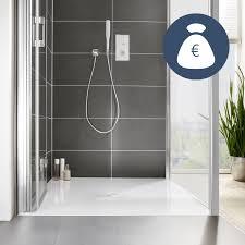 badezimmer in und um frankfurt am
