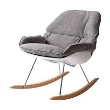 Amazon.com: Lounge Chair, Rocking Chair, Lunch Break, Lounge ... Ratio Rocking Chair Kian Contract Singapore Fantasy Fields Classic Rose Amazoncom Lounge Lunch Break J16 Rocking Chair By Hans Wegner For Fredericia Stolefabrik 1970s Motorised Baby Swing Seat Portable Rocker Infant Newborn Sounds Battery Operated Buy Chairbedroom Euvira Jader Almeida Classicon Space Andre Pierre Patio Coral Sands Table Windsor Fniture Chairs Png Voido Xtra Designs Pte Ltd Details About 30 Tall Nunzia Black Metal Frame Sling Style Ash Arms Serena Greywash Painted Rattan Hemmasg