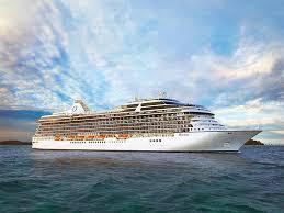 Norwegian Star Deck Plan 9 by Oceania Riviera Deck Plan Cruisemapper