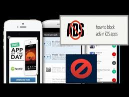 How to remove Ads from Inside Apps IPHONE EDITION Free 2016