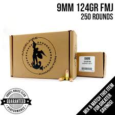 Angel Fire Ammo Finally Trying Out Freedom Munitions Zombie Squad Yellowcard Coupon Code Beneful Dog Food Coupons Canada 2018 Munitions Free Shipping Best Iphone 4s 9x19mm 135gr Fmj New Manufacture Testing Bus Ticket December 2015 I Scored 1500 Rounds Amazoncom Open Fire 97841572898 Amber Lough Books Top Gun Replica Watches Salvation Army Crypto Rebels Wired Blurb Promotional The Kratom King Parts Biz 800 Flowers 20