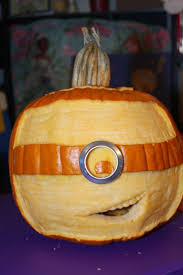 Minion Pumpkin Carving Tutorial by 442 Best Images About Halloween On Pinterest