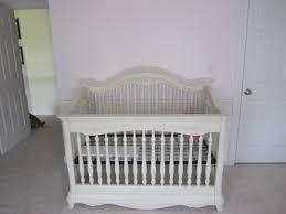 Buy Baby Antique White Very Feminine Has DMA Homes