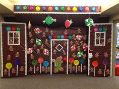 Cubicle Decoration Themes In Office For Christmas by Top Office Christmas Decorating Ideas Celebrations Doors And