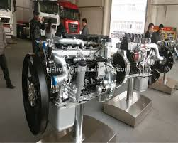 China Old Truck Engines, China Old Truck Engines Manufacturers And ... 1967 Mini Morris Truck What The Photo Image Gallery Which Coldair Intake Is Best For Your Cold Air Inductions Whosale Truck Parts Intertional Online Buy Selling Ford F150 50 Gains Horsepower With Spectre Custom Black Widow Trucks Chevrolet Of Diesel Videos Loaded W Smoke Speed Crazy 2018 Gets A Engine Bestride Why Is The 1969 Boss 429 Mustang Muscle Car Of Alltime Ciftoys Amazing Fire Kids Toy Large Bump Go China Best Diesel Engine Whosale Aliba Lights Siren Ladder Hose Electric Brigade
