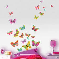 sticker chambre bébé fille 37 superbe photographie sticker chambre bébé inspiration maison