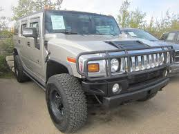 2006 Hummer H2 Grey - Gary Hanna Auctions Hummer H2 Convertible Custom Sut Images Mods Photos Upgrades Caridcom 2006 818 Used Car Factory Midland 2009 News And Information Nceptcarzcom 2005 Hummer Monster 9inch Lift 37in Tires Suv Envision Auto For Gta San Andreas 2007 24 Inch Rims Truckin Magazine Spin Nice Truck Hummer H2 Offroad Fuel Fueltime Fuel Time