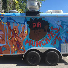 100 Food Trucks In Orlando Da Munchies Express C Roaming Hunger
