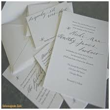 Wedding Invitations Price Rustic Boxed
