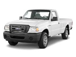 2010 Ford Ranger Review, Ratings, Specs, Prices, And Photos - The ... Used 2013 Ford F150 For Sale Killeen Tx All New Laredo F550 Super Duty Truck Bed Hauler Youtube Trucks Near Winnipeg Carman Cm Er Truck Flatbed Like Western Hauler Stock Video Fits Srw Dodge Best Resource Used Dually Pickup Bed From Lariat Le Fits 1999 2007 4 2002 Harleydavidson Supercharged For In Dog Topper Woodland Kennel West Tn 2015 Ram 3500 4x4 Diesel Flat Black Rki Service Body Bedslide Sliding Drawer Systems Covers Cover 25 Caps Peragon