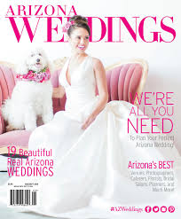 Arizona Weddings Magazine - Aug/Sept 2016 By Arizona Weddings ... Downeast Affordable And Fashionable Womens Clothing Best 25 Maxi Dress Wedding Ideas On Pinterest Wedding Guest Momtionaz Momnationazcom Senior Discount Days At Retail Stores In Phoenix Escape Room Arizona Zone Az Custom Plus Size Drses By Darius Bridal Personal Taste 12 Best T Shirts Images Alternative Apparel Abc15 Abc15 Twitter Jewish Life Dec 2017 Vol 6 Issue 3