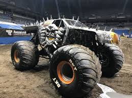 Monster Jam Will Be Performing At The BMO Harris Bradley Center This ... Shows Added To 2018 Schedule Monster Jam Buy The Flyers Bay Big And Mean Rock Crawling Scale Modified Hummer Godzilla Trucks Wiki Fandom Powered By Wikia Xl Tour Green Wi February 8 2014 Youtube Watsonville Woman Balances Truck Rallies College Exams Allnew Earth Authority Police Truck Nea Oc Mom Blog Wheelie Contest Hd Triple Threat Series At Sap Center Travelzoo Monster Show In Green Bay Worlds Faest Gets 264 Feet Per Gallon Wired American Stock Photos