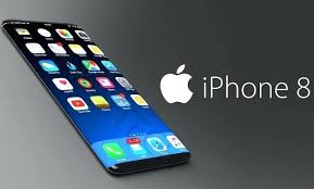 places to fix iphone screens – linhkiennokia