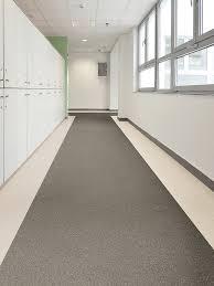 mannington carpet tile adhesive mannington infinity carpet tile adhesive carpet vidalondon