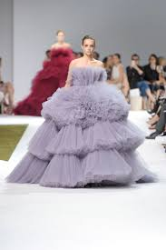 11 Unique Chambre Syndicale De La Couture The Most Opulent Creations From The Fall 2017 Couture Collections