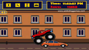 Monster Truck Curfew Part 2 - Game Review By GAMES TUBE - YouTube Food Truck Roadblock Drink News Chicago Reader Rock And Pop Concert Tickets In Ldon The Uk Stargreen Tickets Monster Curfew Episode 6 Youtube Super Oval Leon County Enacts Countywide Curfew As Irma Nears Video Meltdown Puts Pedal To Metal At Feb 1618 2018 Plant Bamboo Okchobee Fl Www Colorado National Speedway Colorados Only Nascar Track 2016 Peterbilt 567 Winch New Trucks Pinterest Walkthrough Level 5