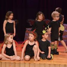 Curtain Call Stamford Dancing With The Stars by Best Of Connecticut 2017 Bests U0026 Tops Connecticutmag Com