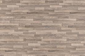 Download Laminate Parquet Flooring Light Wooden Texture Background Stock Photo