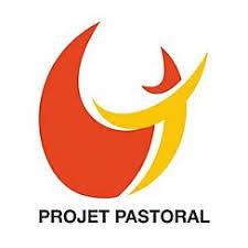 bureau de l education catholique bureau logo jpg
