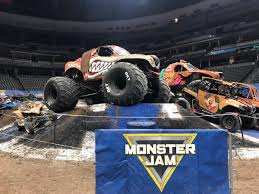 100 Monster Trucks Denver Linconelectric Tag On Twitter Twipu