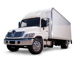 Cheapest Truck Insurance Quotes | Stephen Thomas Insurance Brokers ... Top 3 Questions On Bobtailnontrucking Coverage Mile Markers Commercial Trucking Insurance For Fleets Owner Operator Roemer Towucktransparent Pathway Tips On How To Get Cheap Truck Insurox To A Quote For Freightliner Farmers Services Blog American Association Of Operators Auto Vehicles Qic Uae Uerstanding Ratings Alexander Cheapest Quotes Stephen Thomas Brokers What Are Some The Best Commercial Auto Insurance Companies