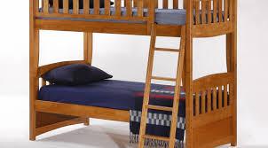 John Deere Bedroom Images by Bedding Set Bedding For Toddler Bed Sincerity Car Bedding Set
