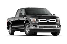 2018 Ford® F-150 XLT Truck   Model Highlights   Ford.com 1988 Ford F150 Connors Motorcar Company 1991 Ford F150 Lifted Google Search Yee Pinterest Hd Video 2012 Ford 4x4 Work Utility Truck Xl For Sale See Www 2017 Xlt Sport Best New Cars For 2018 Oped Owners Perspective 50l Coyote Vs Ecoboost Used 2013 Xlt Rwd Truck For Sale In Pauls Valley Ok J1958 Ultimate Work Part 2 Photo Image Gallery Allnew Redefines Fullsize Trucks As The Toughest 2014 4x4 Youtube Dallas Tx F52250 New Lariat Shelby Super Snake Seattle Wa Pierre Fords Customers Tested Its Two Years And They Didn