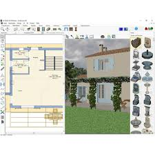 3d Home Design By Livecad For Mac