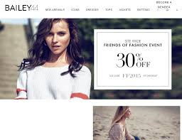 40% Off | Bailey 44 Coupon & Voucher Codes Updated Daily Thebrispot The Bri Spot Hey Glams Rebdolls Keeps Me Date Kambre Rosales Instagram Lists Feedolist Wet Seal Black Friday Coupons 17com Slash Freebies Thickandtatted Instagram Hashtags Photos And Videos Gramime 25 Off In August 2019 Verified Princess Polly Promo Codes Summer Style Best Plussize Retailers Hellobeautiful Rebdolls Review Lbook Plus Size Fashion Imfashionablylate Rebdollscomlove The Color T Soholiday Guide Top Holiday Looks That Are Not Red Or Green Rebdolls Keep Your Promise Skater Midi Dress Final Sale Inc Tank Mini Cardigan Set