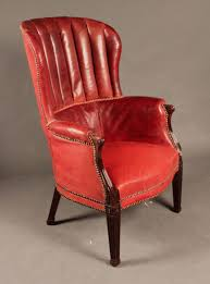Chairs : Antique Mahogany Barrel Back Wing Chair Red Leather ... Armchairs Traditional Modern Ikea Italian Space Saving Fniture Furry White Rug Arched Hood Elegant Bobbin Chair For Classic Armchair Design Ideas Domain Red And Striped With Matching Ottoman Ebth Wingback Tufted Chairs Cheap Burnt Mid Century Leather Accent With Arms Armless Living Spaces Velvet Sofa Web Long And Copper Legs Angle 493 Best Upholstery Ideas Images On Pinterest Slipcovers Decor Beautiful Outdoor Patio Cushions In Stripped