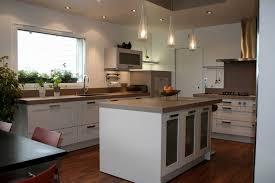 ikea cuisine blanche ikea cuisine bois fresh cuisine ikea blanche et bois galerie et