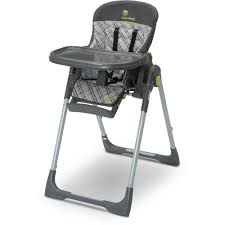 Jeep Classic High Chair By Delta Children, Fairway - Walmart.com Outdoor Chairs Summer Bentwood High Nuna Leaf 2 X Delta Ding Chair By Rudi Verelst For Novalux 1970s Plek Actiu Alinum Folding With Lweight Design Fold Silla Glacier Modelo 246012069 Plastic Folding Strong Durable Long Lasting Delta Chair Armrests Jorge Pensi Chairs Vondom Kids Bungee Tilt Seat Armchair School Education Arteil Nardi Chair Df600w Designer Tub And Shower John Lewis Leather Ding At Partners Children Cars Table Set