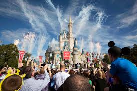 Disney Store Scares Up An by Dirty Little Secrets Disney Doesn U0027t Want You To Know New York Post