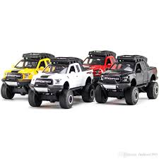 2019 Hot Big Wheels Toys Alloy Model Boutique Toy Car Raptor F150 ... 132 High Simulation Exquisite Model Toys Double Horses Car Styling Diecast Garage Diorama Package 1979 Ford F150 Custom Pick Free Shipping New Raptor Pickup Truck Alloy Car Toy Atlas Railroad N Blue 2 Atl2942 Shop World Tech 124 Licensed Svt Friction Amazoncom Lindberg 125 Scale Flareside 15 Toy Die Cast And Hot Wheels 2016 From Sort Upc 011543602033 State Dub Ridez 4 Revell 97 Xlt Rmx857215 Hobbies Hobbytown