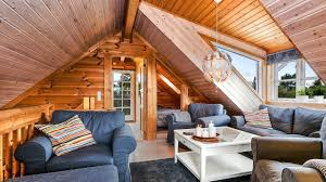 100 Wooden Houses Interior Amazing Vacation Homes Made From Wood YouTube